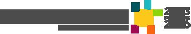 logo telethon2016